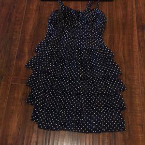 Forever 21 dress 👗